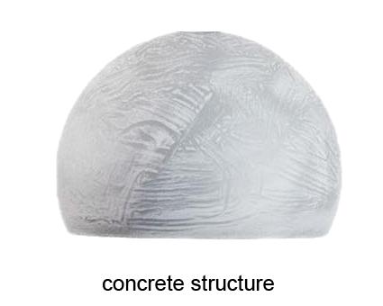 kula-beton-bez-tla_podpisane_ENG.jpg