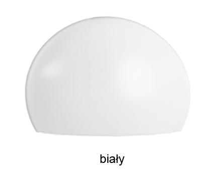 kula-bialy-bez-tla_podpisane_PL.jpg