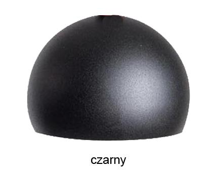 kula-czarny-bez-tla_podpisane_PL.jpg