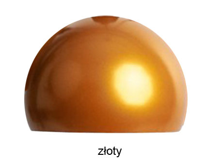 kula-złoty--bez-tla_podpisane_PL.jpg