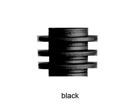 podklosznik-czarny--bez-tla_podpisane_ENG.jpg